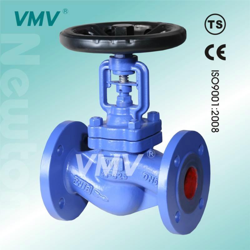 Электропривод AMV 55