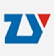Tianjin Zongyan Technology Co.,Ltd.