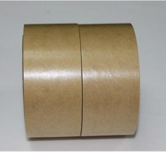 kraft paper tape 3