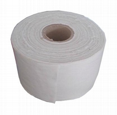 彩鋼屋面防水用縫織聚酯布