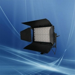 LED數字化平板柔光燈