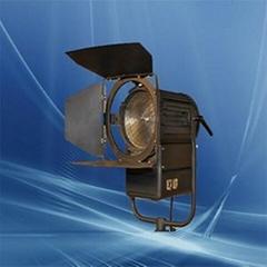 LED數字化聚光燈