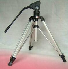 珠江900摄像机三脚架