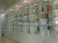 东莞市佳昊塑料制品有限公司
