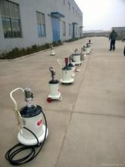 Shanghai Rui Jie Industrial Co., Ltd