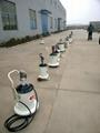 Grease pump RJ-9 NEW MODEL 2