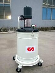 Grease pump RJ-75B NEW MODEL