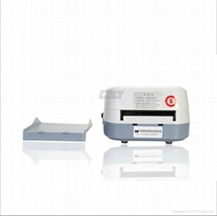 USD And EURO Multi Function Counterfeit Money Detector