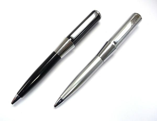 Pen shape usb flahs drive with laser 2