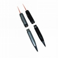 Pen shape usb flahs drive with laser 4