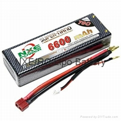rc lipo battery for car