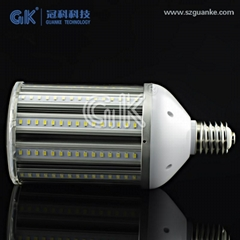 60W SAMSUNG 5630 chip led corn light