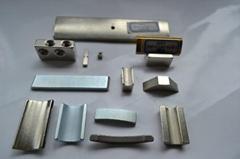 設備異形磁鐵