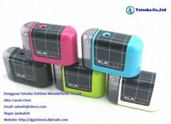 Automatic Battery Operat