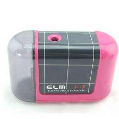 Electronic Battery Spira
