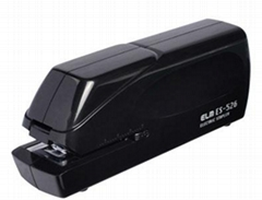 Portable Office Automatic Stapler 24/6 26/6 Staples