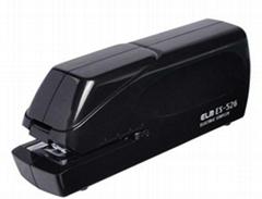 Portable Office Automatic Stapler 24/6 26/6 Staples