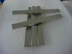 block 100mm lengthN48 grade magent