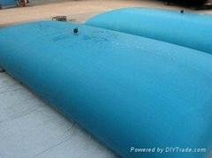 PVC Flexible Water Tank 500-25000L