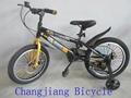 cool disc brake mtb bike(mountain bike)