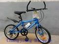 new model good quality sport bike