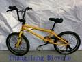good quality new product bmx style children bike 1