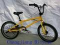 good quality new product bmx style children bike 3