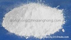 Supply magnesium hydroxide