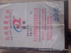Provide Chemical Method Magnesium Hydroxide
