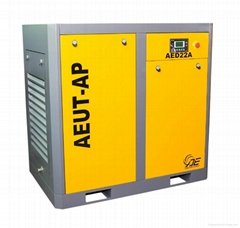 22kw air compressor