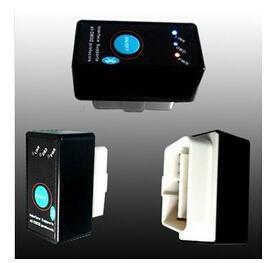 NEW Diagnostic OBD2 ELM327 Bluetooth Adapter 1