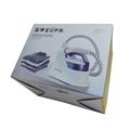 OEM paper packing box good price