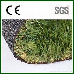 Leisure and landscape artificial grass
