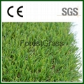 specialist synthetic grass manufacturer for landscape 2