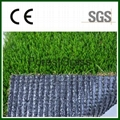 the largest provider of landscape artificial turf in China 2