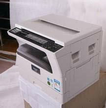 夏普AR-1808S 1