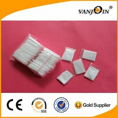Disposable PE/CPE Gloves Folded by Pair