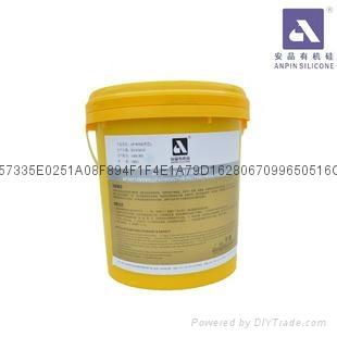 电子灌封胶防水胶AP-905 电子灌封胶防水胶 2