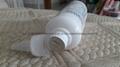 高温可撕阻焊胶批发,SM-120,三防漆喷涂防胶,遮蔽胶批发 1