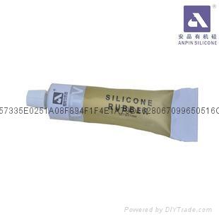 RTV硅胶,室温硫化型硅橡胶,深圳安品有机硅AP-688 1