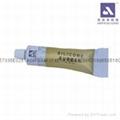 RTV硅胶,室温硫化型硅橡胶,