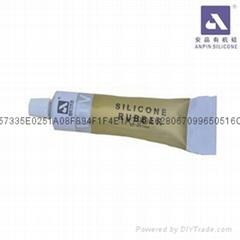 RTV硅膠,室溫硫化型硅橡膠,深圳安品有機硅AP-688