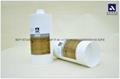 RTV硅胶,室温硫化型硅橡胶,深圳安品有机硅AP-688 3