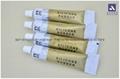 RTV硅胶,室温硫化型硅橡胶,深圳安品有机硅AP-688 4