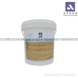深圳LED防水导热灌封胶 1