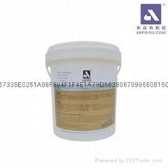 深圳LED防水导热灌封胶