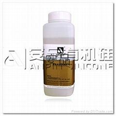 安品UL认证有机硅三防漆AP-577