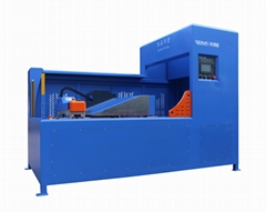 EPE FOAM MACHINE,Automatic Hot-Air EPE Laminator