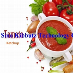 high quality and low price tomato paste in drum