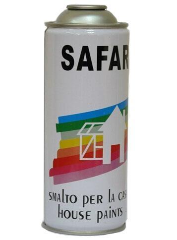 High Quality Aerosol Spray Cans 1